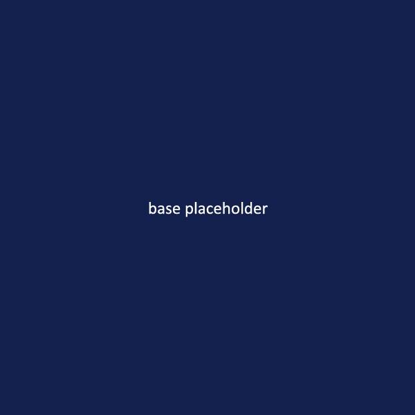 El Casco Paper clip holder - M-657L